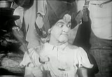 Still frame from: Lil' Abner