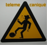 telemecaniquè - hard working man (2009)