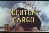 Still frame from: Clutch Cargo - Dead End Gulch