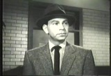 Still frame from: dragnet