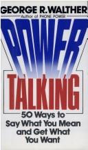 Power talking