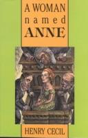 Download A woman named Anne