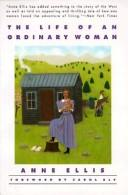 Download The life of an ordinary woman