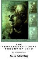 Download The representational theory of mind
