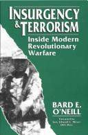 Download Insurgency & terrorism