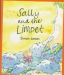 Download Sally and the limpet