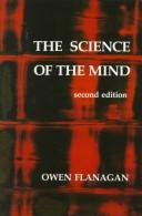Download The science of the mind