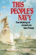 Download This people's Navy