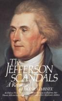 Download The Jefferson scandals