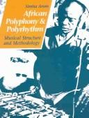 Download African polyphony and polyrhythm