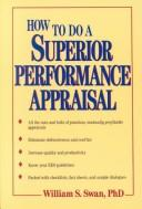 How to do a superior performanceappraisal