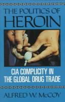 Download The politics of heroin