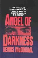 Download Angel of darkness
