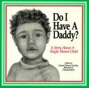 Download Do I have a daddy?
