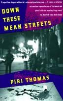 John Leguizamo recommends Down These Mean Streets