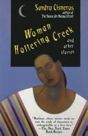 Download Woman hollering creek, and other stories