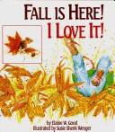 Download Fall is here! I love it!