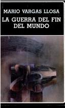 Download La guerra del fin del mundo