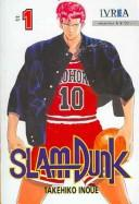 Download Slam Dunk 2
