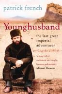 Download Younghusband