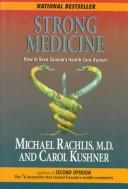 Download Strong medicine