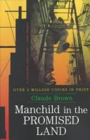 Download Manchild in the Promised Land