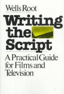 Download Writing the Script