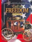Download Call to Freedom