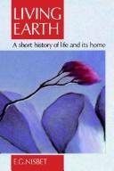 Download Living earth