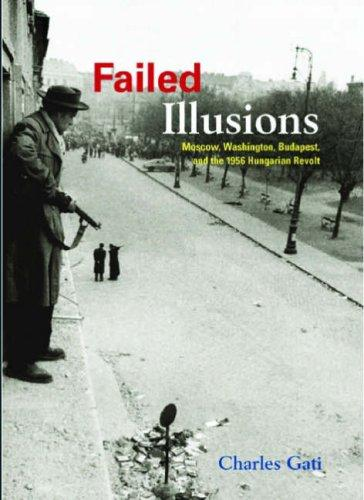 Download Failed Illusions