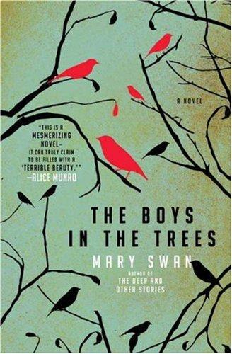 Download The Boys in the Trees