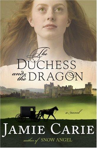 Download The Duchess and the Dragon