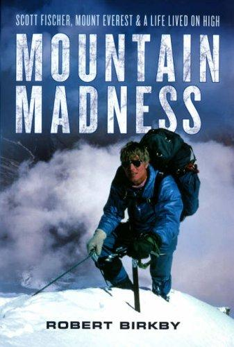 Download Mountain Madness
