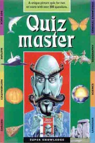 Download Quiz Master