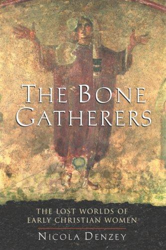 Download The Bone Gatherers