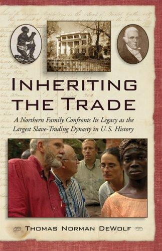 Download Inheriting the Trade
