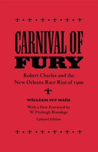 Download Carnival of Fury