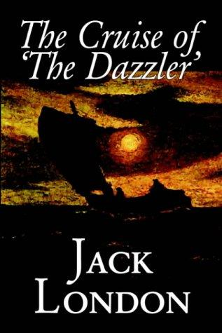 Download The Cruise of 'The Dazzler'