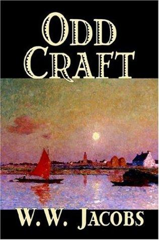 Download Odd Craft