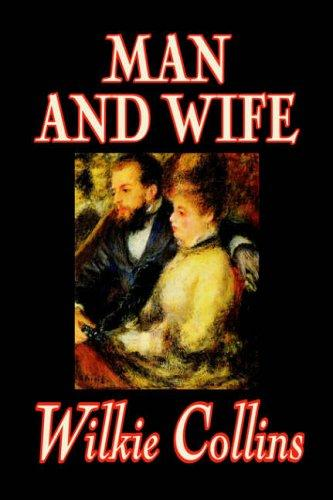 Download Man and Wife