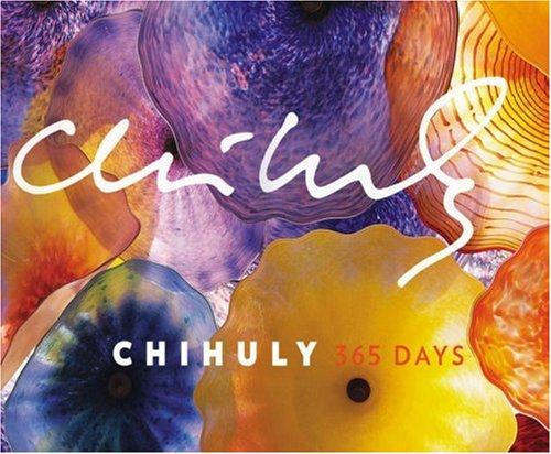 Download Chihuly