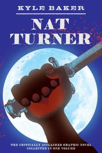 Download Nat Turner