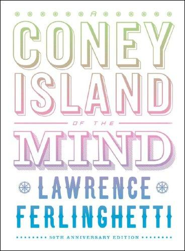 Download A Coney Island of the Mind