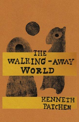 Download The Walking-Away World
