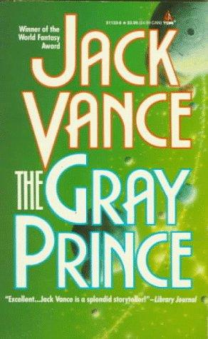 Download The Gray Prince