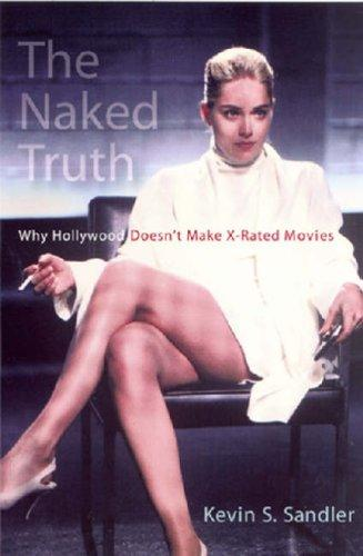Download The Naked Truth