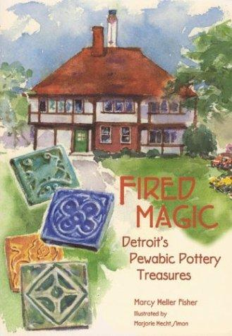Download Fired Magic