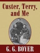 Download Custer, Terry, and me