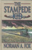Download The stampede kid