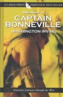 Download Adventures of Captain Bonneville